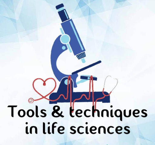 Tool & Tech in Life Science